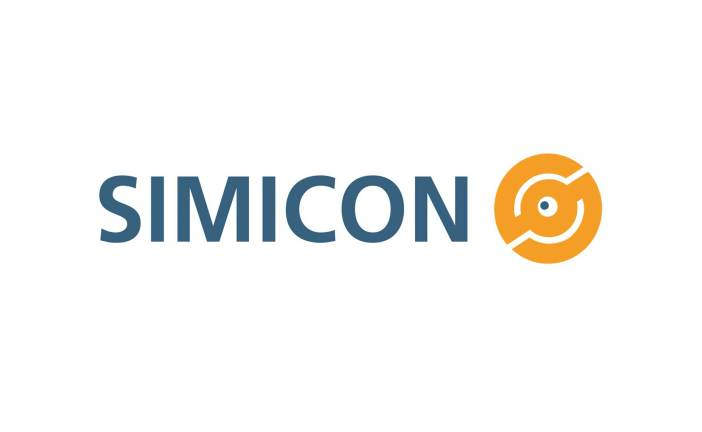 SIMICON GMBH: Hygienesicherheit in Premiumqualität