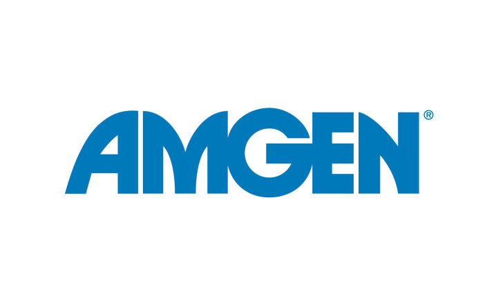 Amgen Switzerland AG: Pioneering science delivers vital medicines