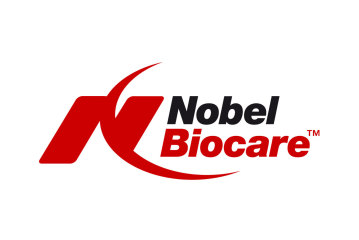Nobel Biocare Holding AG: Solutions from root to tooth