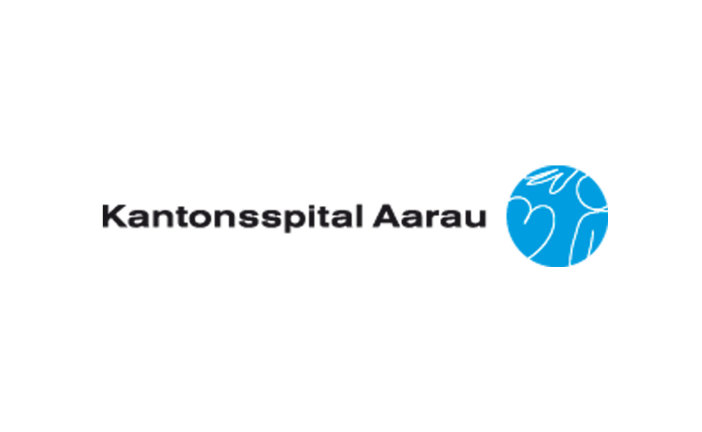 Kantonsspital Aarau AG: Top medical care and humanity