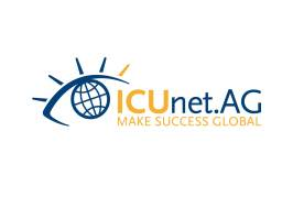 ICUnet.AG: Make success global!