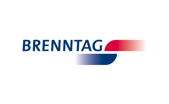 Brenntag Schweizerhall AG: More than just a chemical distributor