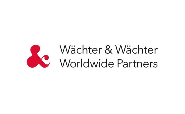 Wächter & Wächter Worldwide Partners: We create business