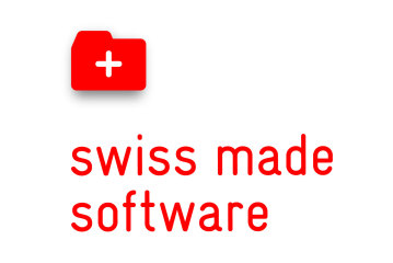 swiss made software: Software with Swiss values