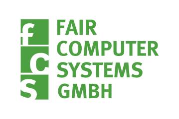 FCS Fair Computer Systems GmbH: IT clever managen!