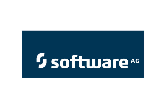 Software AG: Bringing the power of process to Switzerland