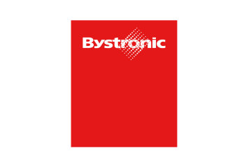Bystronic Gruppe: Competence in cutting and bending