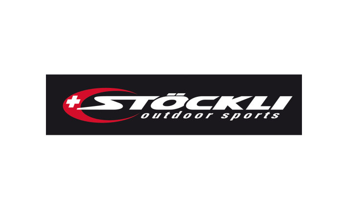 Stöckli Swiss Sports AG: Where advice and quality are at home