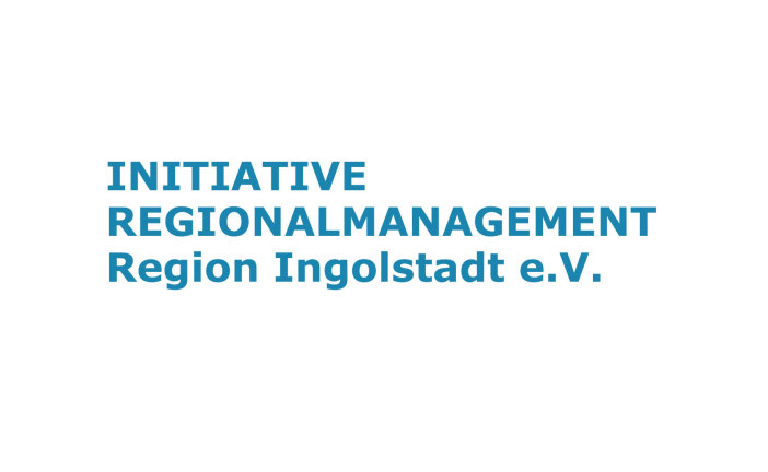 INITIATIVE REGIONALMANAGEMENT Region Ingolstadt e.V.: Joint action to achieve regional success