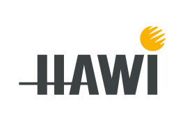 HaWi Energietechnik AG: Visions with energy – Alternative power and heat solutions