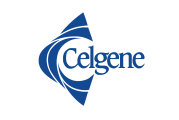 Celgene GmbH: Improving the lives of patients worldwide