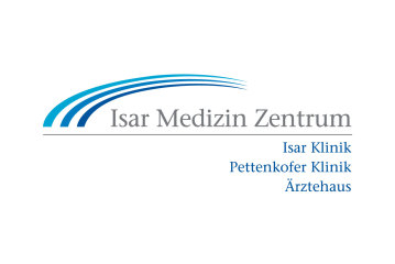 Isar Medizin Zentrum: The Isar Medical Centre – Munich's new point of call for matters of health