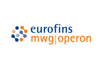Eurofins MWG Operon: Innovation and high tech attest to promising business environment