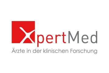 X-pert Med GmbH: X-pert Med – Research for the health of tomorrow