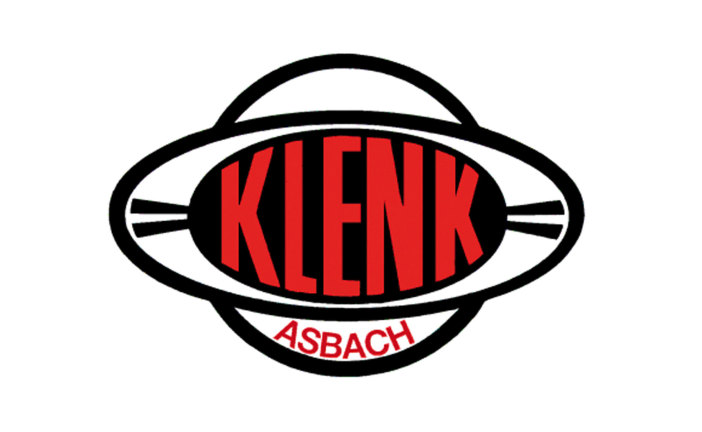 Klenk & Sohn GmbH: Broadband networks from a single source