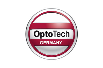 OptoTech Optikmaschinen GmbH: The innovative complete program for optical production