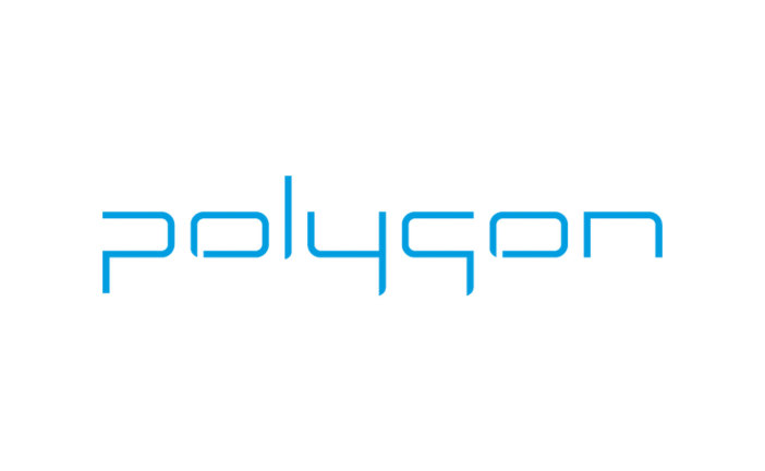 Polygon Gmbh archive page 7 of 7 european business