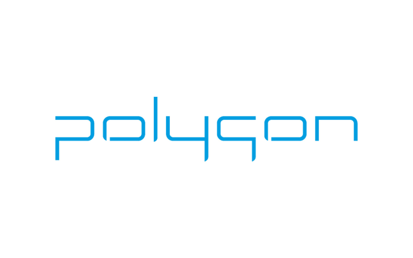 Polygon Gmbh polygon produktdesign konstruktion herstellung gmbh polygon