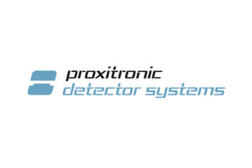 PROXITRONIC Detector Systems GmbH: Technology innovations – professional and reliable