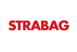 STRABAG Property and Facility Services GmbH: Supporting business processes and securing property values