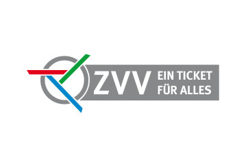Zürcher Verkehrsverbund ZVV: One ticket for all