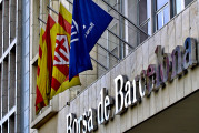 Dr. Joan Hortalà i Arau: Stock exchange and banks – The financial centre of Barcelona