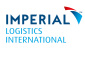 Image-Clip: Imperial Logistics International B.V.& Co. KG – Globale Logistic-Power