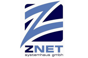 Image-Clip: znet group GmbH – Permanentes Zoll-update