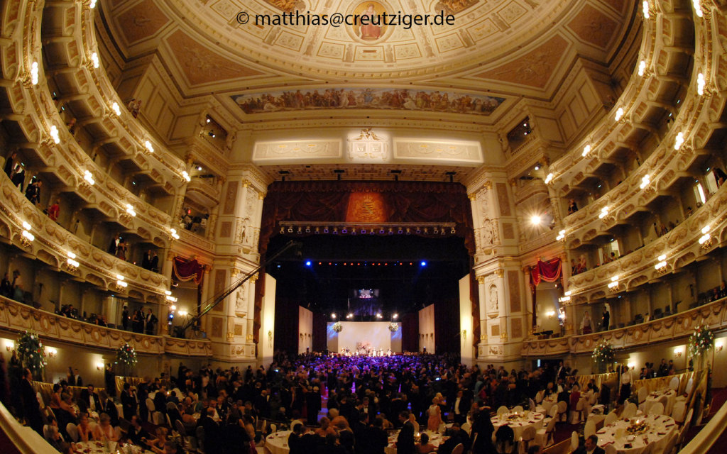 Semperopernball-2007_4392