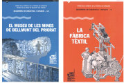 Eusebi Casanelles i Rahola: Catalonia –  A commercial and industrial nation