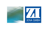 ZI JENA GmbH Werk für Feinblechtechnik: Thin sheet-metal processing – Highest level of proficiency