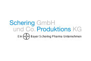 Schering GmbH und Co. Produktions KG: … from Weimar all over the world