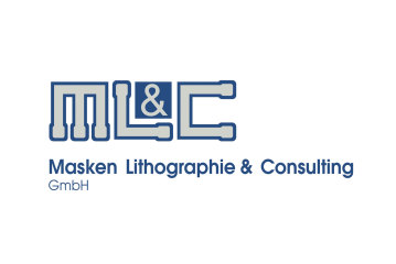 Masken Lithographie & Consulting GmbH: High quality photomasks for your high quality products