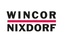 Wincor Nixdorf Technology GmbH: Fast, clean, reliable – Reverse vending intelligently solved