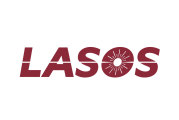 LASOS Lasertechnik GmbH: Fast, clean, reliable – Laser technology made in Jena