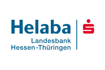 Landesbank Hessen-Thüringen: Global and  customer-orientated