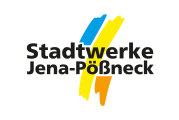 Stadtwerke Jena-Pößneck GmbH: A reliable partner and provider for communities and citizens