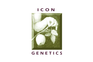 Icon Genetics GmbH: Plant bio-factories produce the medication of tomorrow