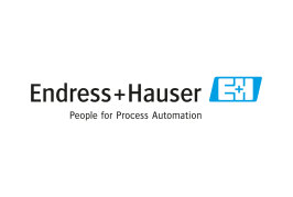 Endress+Hauser Conducta GmbH+Co. KG: Liquid analysis specialist