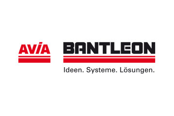 Hermann Bantleon GmbH: Ideas. Systems. Solutions.