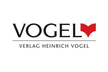 The Heinrich Vogel publishing house drives logistics experts into action