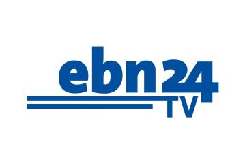 EBN24TV – Film productions worth seeing