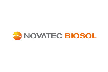 Novatec Solar GmbH: Sustainable energy solutions through concentrated solar thermal energy