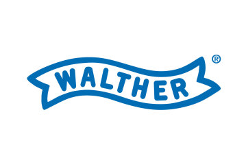 Carl Walther GmbH: Tradition of Innovation
