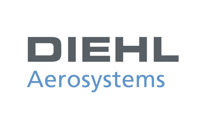Diehl Aerosystems Holding GmbH: the biggest German supplier to the air travel industry