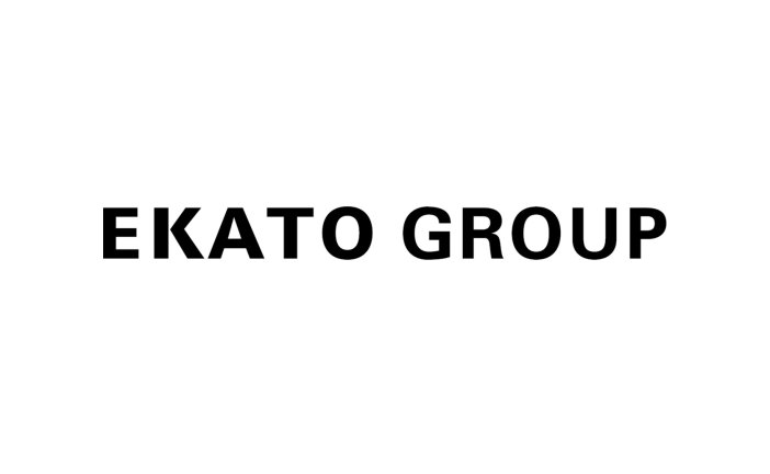 """EKATO HOLDING GmbH: Quality """"Made by EKATO"""" –  competence born of tradition"""