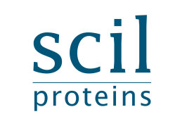 Scil Proteins GmbH: Top-level research and production