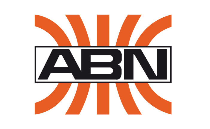 ABN Braun AG: we bundle energies
