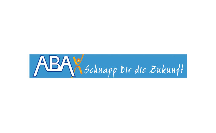 ABA Ausbildungs- und Berufsförderungsstätte Albstadt e.V.: Your partners in overcoming  shortages of skilled staff