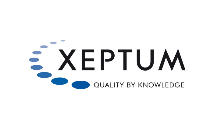 XEPTUM Consulting AG: Quality by knowledge